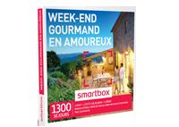 https://www.francetoner.fr/images/CAD_SMARTBOX.png