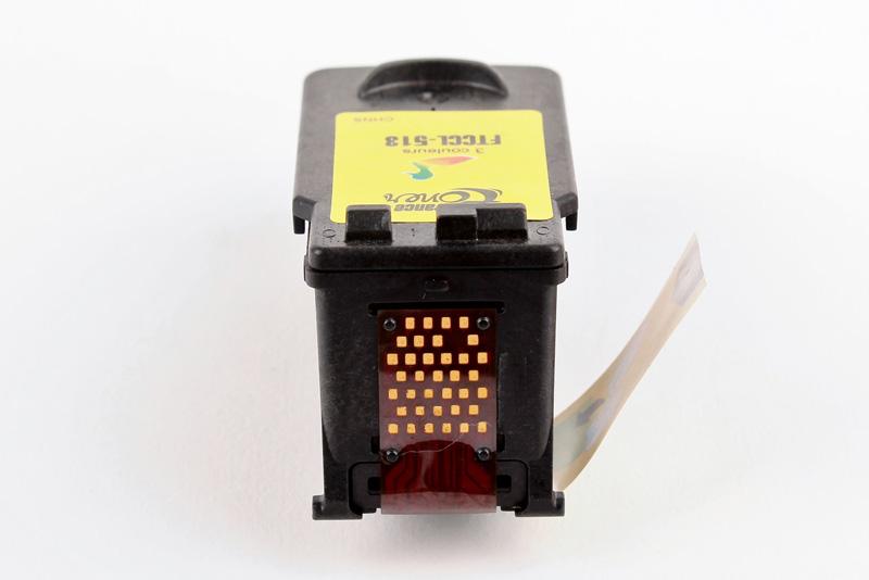 cartouche encre canon pixma mp230 cartouches encre pour imprimante canon francetoner. Black Bedroom Furniture Sets. Home Design Ideas