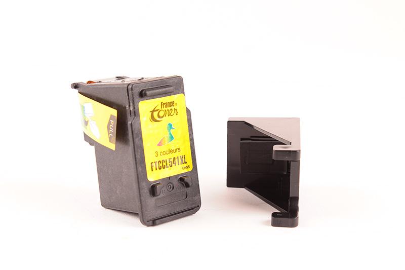 cartouche encre canon pixma mg3600 cartouches encre pour imprimante canon francetoner. Black Bedroom Furniture Sets. Home Design Ideas