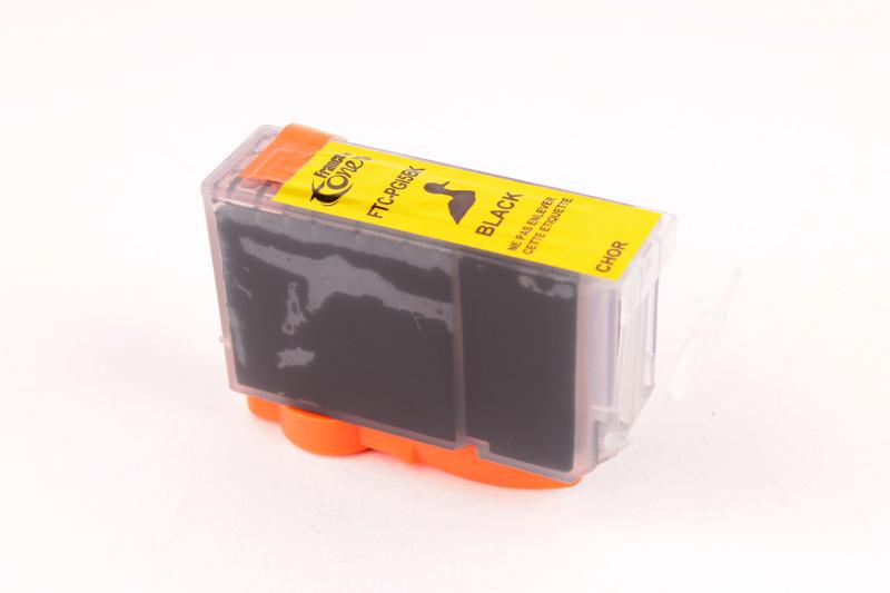cartouche encre canon mp510 cartouches encre pour imprimante canon francetoner. Black Bedroom Furniture Sets. Home Design Ideas
