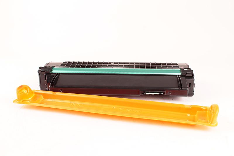 toner laser dell 1130 toner pour imprimante dell. Black Bedroom Furniture Sets. Home Design Ideas