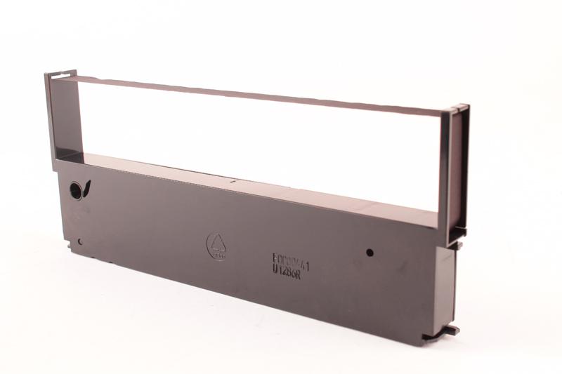 tm u950 francetoner cartouche d 39 encre pour imprimante. Black Bedroom Furniture Sets. Home Design Ideas