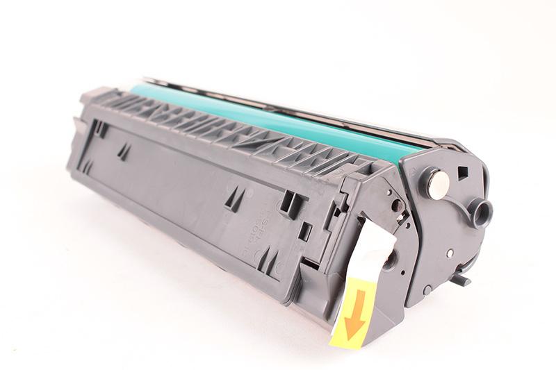 toner laser hp laserjet 3200 toner pour imprimante hp francetoner. Black Bedroom Furniture Sets. Home Design Ideas