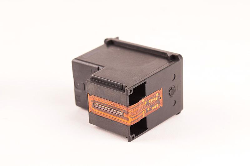 cartouche encre hp envy 5540 cartouches encre pour imprimante hp francetoner. Black Bedroom Furniture Sets. Home Design Ideas