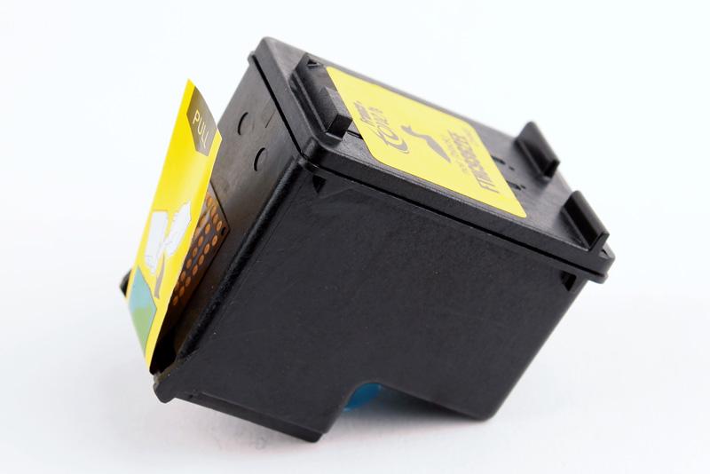 cartouche encre hp photosmart 2570 cartouches encre pour imprimante hp francetoner. Black Bedroom Furniture Sets. Home Design Ideas