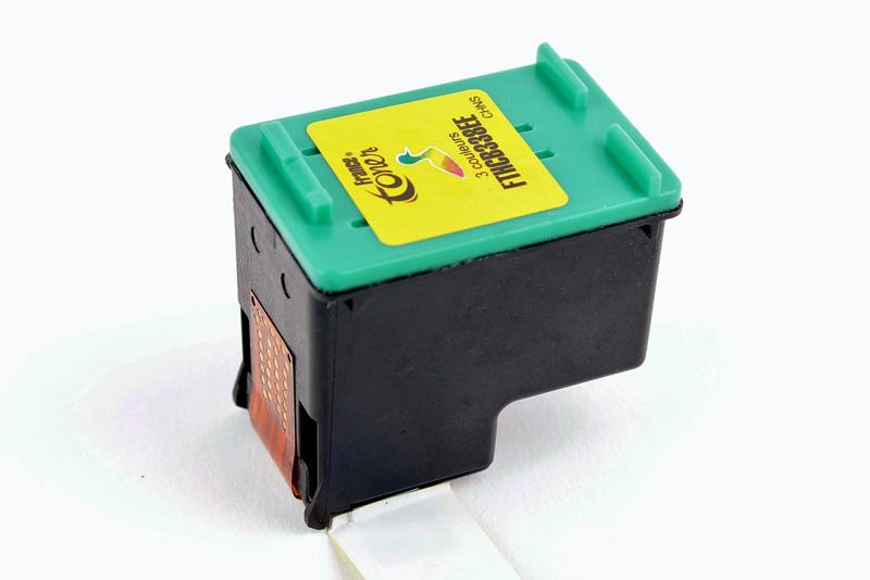 350xl cartouche d 39 encre hp pour imprimante francetoner. Black Bedroom Furniture Sets. Home Design Ideas
