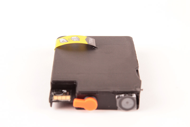 cartouche encre hp officejet 6700 premium cartouches encre pour imprimante hp francetoner. Black Bedroom Furniture Sets. Home Design Ideas