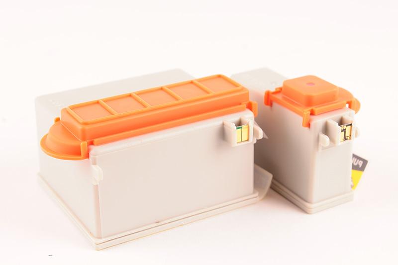 cartouche encre kodak easy share 5300 cartouches encre pour imprimante kodak francetoner. Black Bedroom Furniture Sets. Home Design Ideas