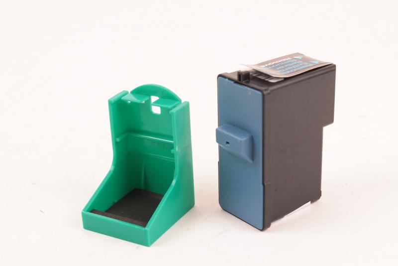cartouche encre lexmark x5150 cartouches encre pour. Black Bedroom Furniture Sets. Home Design Ideas
