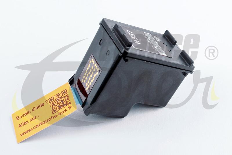 cartouche encre hp photosmart 2570 cartouches encre pour. Black Bedroom Furniture Sets. Home Design Ideas