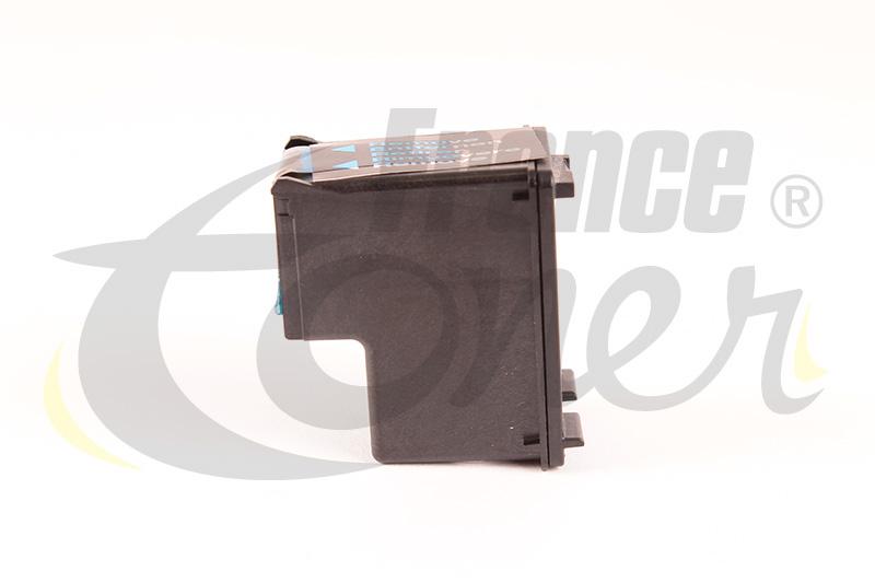 cartouche encre hp photosmart c3100 series cartouches. Black Bedroom Furniture Sets. Home Design Ideas