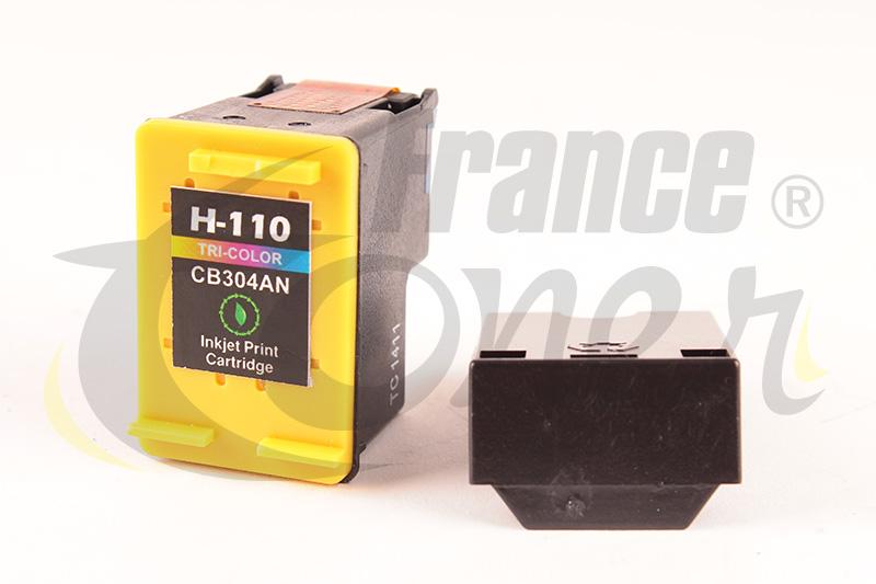 cartouche encre hp photosmart a516 cartouches encre pour imprimante hp francetoner. Black Bedroom Furniture Sets. Home Design Ideas