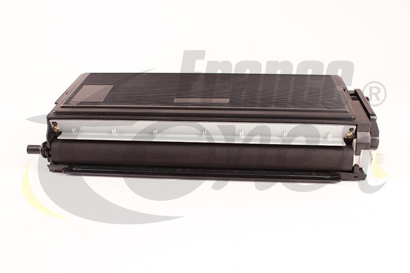 toner laser brother hl 1430 toner pour imprimante brother francetoner. Black Bedroom Furniture Sets. Home Design Ideas