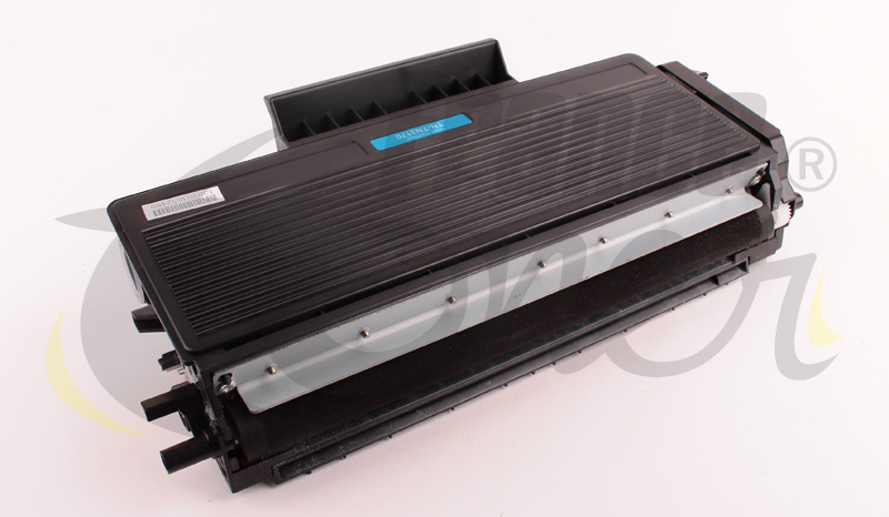 toner laser brother mfc 8460n toner pour imprimante brother francetoner. Black Bedroom Furniture Sets. Home Design Ideas