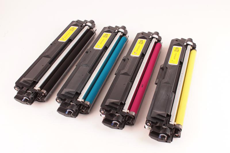 toner laser brother mfc 9330cdw toner pour imprimante brother francetoner. Black Bedroom Furniture Sets. Home Design Ideas