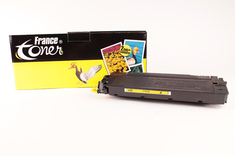 toner laser canon fc120 toner pour imprimante canon. Black Bedroom Furniture Sets. Home Design Ideas