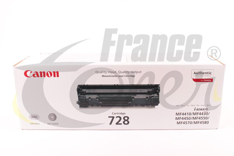 canon-i-sensys-mf4430-toner