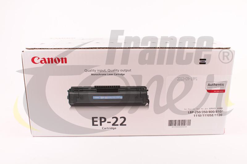 Canon laser shot lbp 3050 driver download