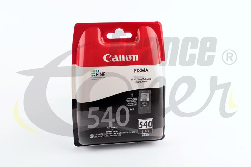 Cartouche encre Canon MG2200 SERIES, cartouches encre pour ...