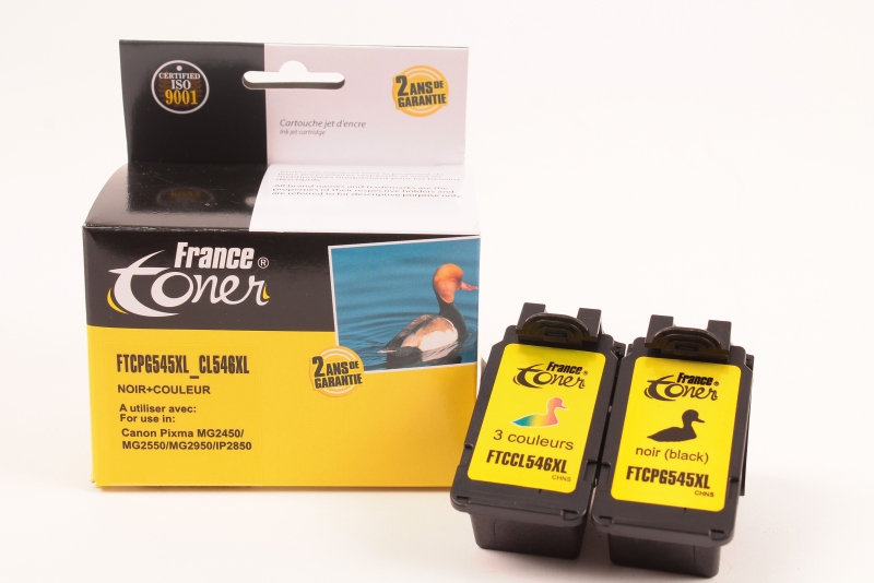Cartouche encre canon mg2450 cartouches encre pour imprimante canon francetoner - Cartouche weltico c6 pas cher ...