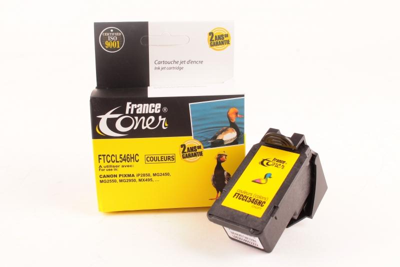 cartouche encre canon mg2550 cartouches encre pour imprimante canon francetoner. Black Bedroom Furniture Sets. Home Design Ideas