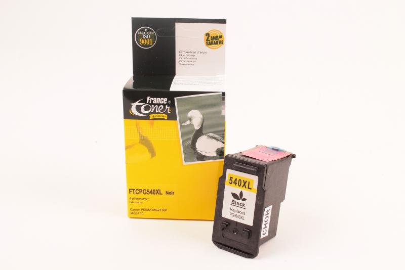 cartouche encre canon mg3650 cartouches encre pour imprimante canon francetoner. Black Bedroom Furniture Sets. Home Design Ideas