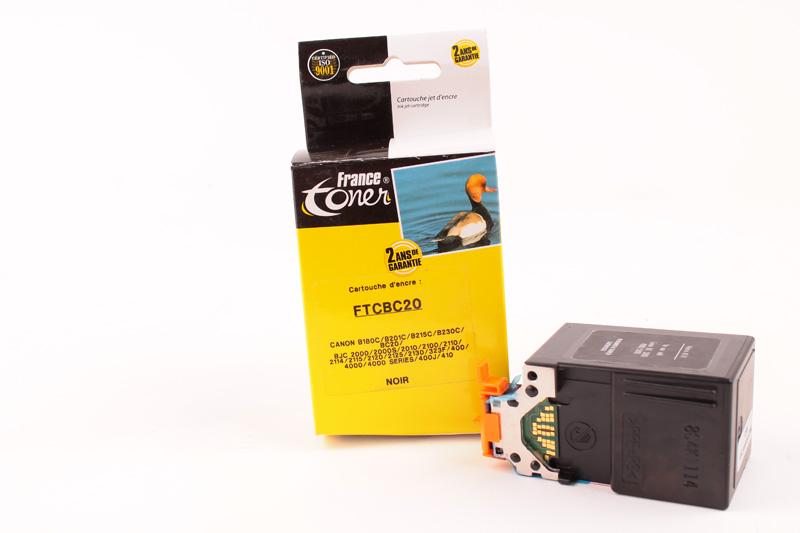 cartouche encre canon multipass c 545 cartouches encre pour imprimante canon francetoner. Black Bedroom Furniture Sets. Home Design Ideas