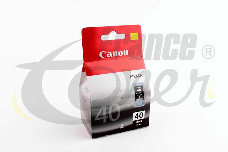 cartouche encre canon pixma ip1600 cartouches encre pour imprimante canon francetoner. Black Bedroom Furniture Sets. Home Design Ideas
