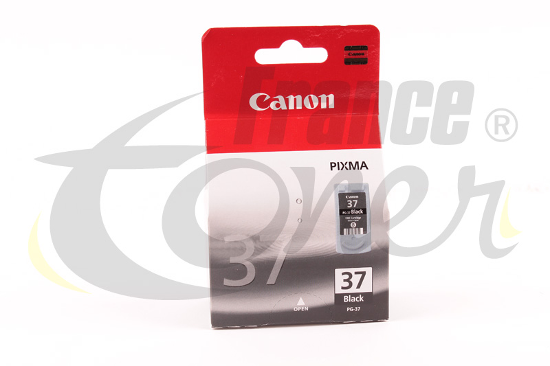 canon  pixma ip