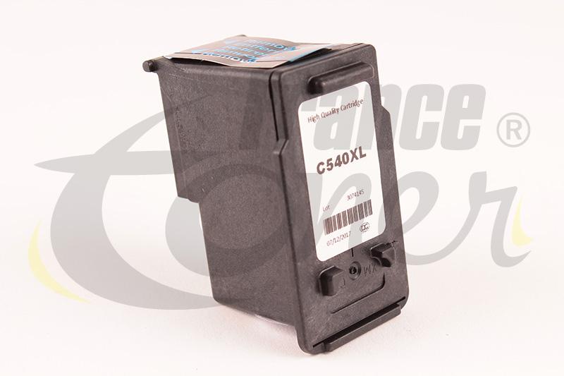 Мфу canon pixma mg3140 (принтер/копир/сканер: a4 4800x1200dpi 9,2ipm/5,0ipm 2pl duplex cis (1200x2400dpi)
