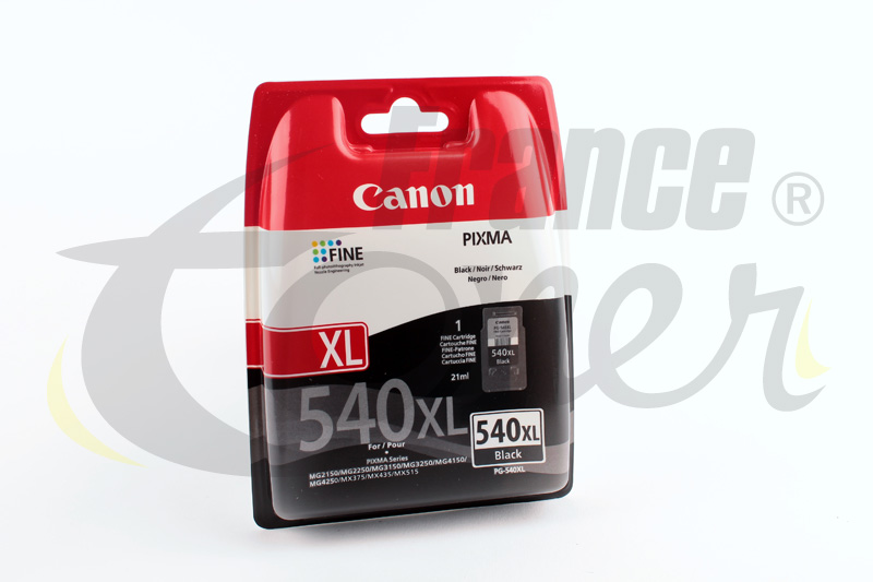 cartouche encre canon pixma mg series