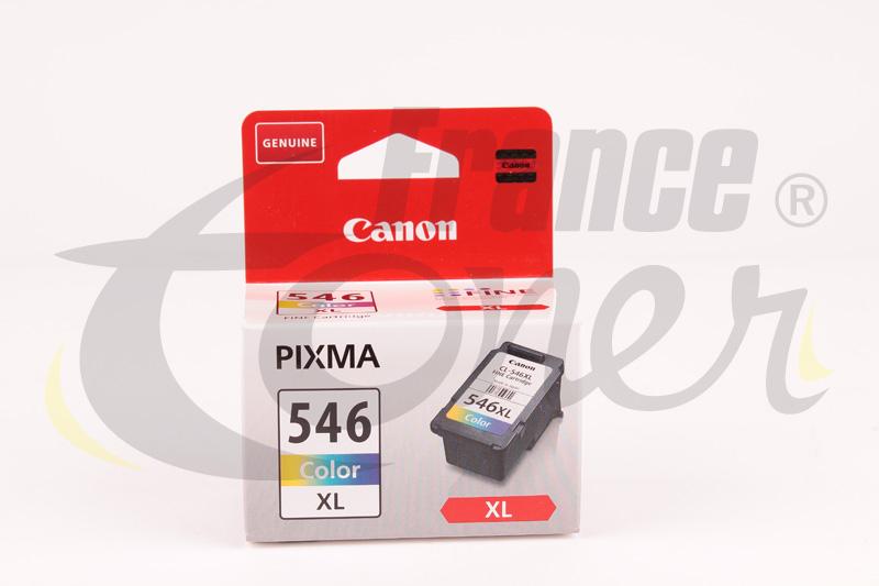 cartouche encre canon pixma mg2950 cartouches encre pour imprimante canon francetoner. Black Bedroom Furniture Sets. Home Design Ideas