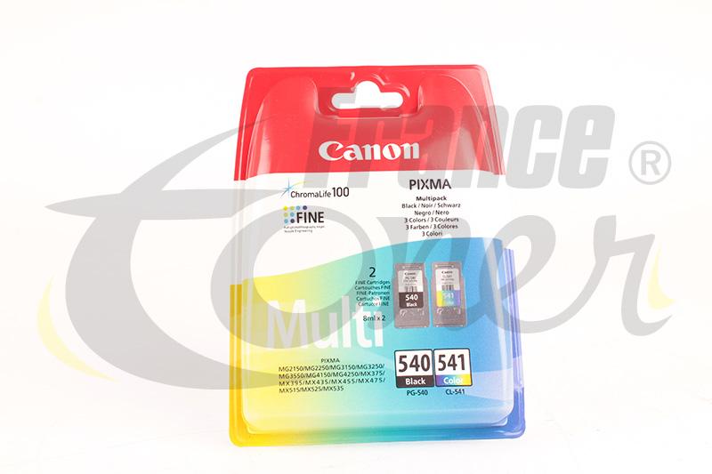cartouche encre canon pixma mg3650 cartouches encre pour