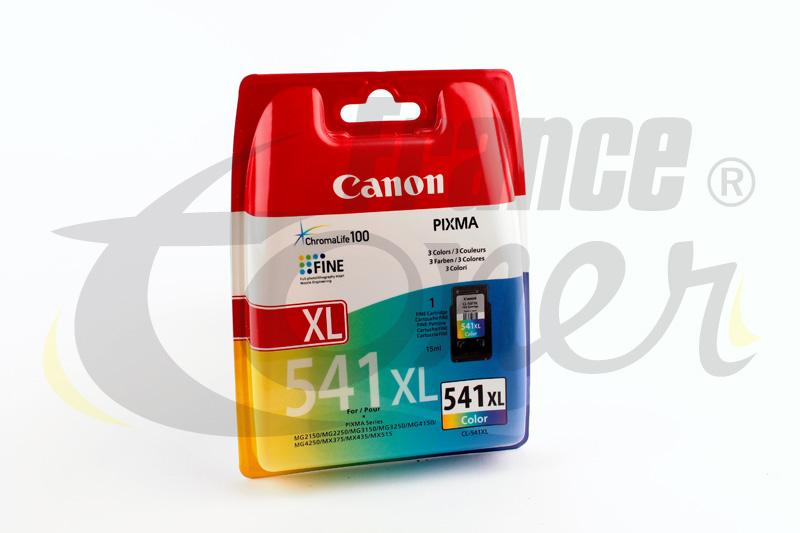 cartouche encre canon pixma mg4250 cartouches encre pour imprimante canon francetoner. Black Bedroom Furniture Sets. Home Design Ideas