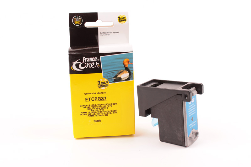canon-pixma-mp140-FTCPG37-photo