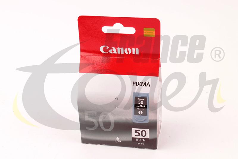 canon pixma mp
