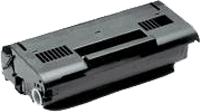 toner laser s051020 toner laser epson c13s051020 toner noir pour imprimante epson francetoner. Black Bedroom Furniture Sets. Home Design Ideas