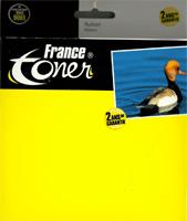 action printer 4500 francetoner cartouche d 39 encre pour imprimante. Black Bedroom Furniture Sets. Home Design Ideas
