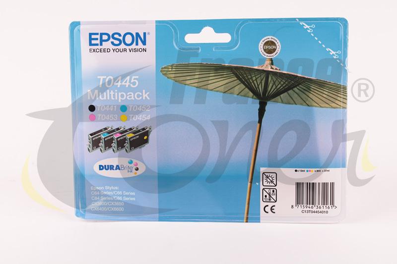 cartouche encre epson cx6600 cartouches encre pour. Black Bedroom Furniture Sets. Home Design Ideas