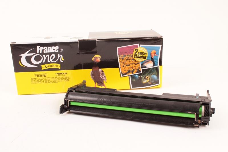 driver imprimante epson epl-6100