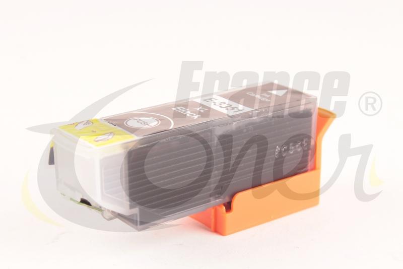 cartouche encre epson expression home xp645 cartouches encre pour imprimante epson francetoner. Black Bedroom Furniture Sets. Home Design Ideas