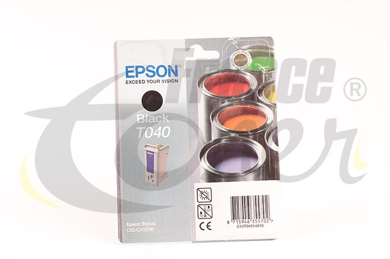 cartouche encre epson stylus cx3200 cartouches encre pour. Black Bedroom Furniture Sets. Home Design Ideas