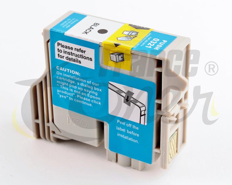 cartouche encre epson stylus cx5400 cartouches encre pour imprimante epson francetoner. Black Bedroom Furniture Sets. Home Design Ideas