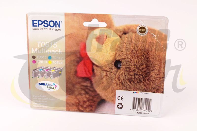 cartouche epson stylus dx3850 cartouche encre epson pas cher avec francetoner. Black Bedroom Furniture Sets. Home Design Ideas