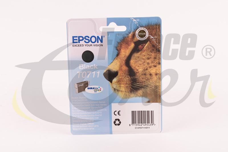 cartouche encre epson stylus dx4050 cartouches encre pour imprimante epson francetoner. Black Bedroom Furniture Sets. Home Design Ideas