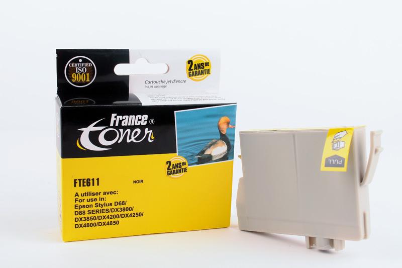 cartouche encre epson stylus dx4800 cartouches encre pour imprimante epson francetoner. Black Bedroom Furniture Sets. Home Design Ideas