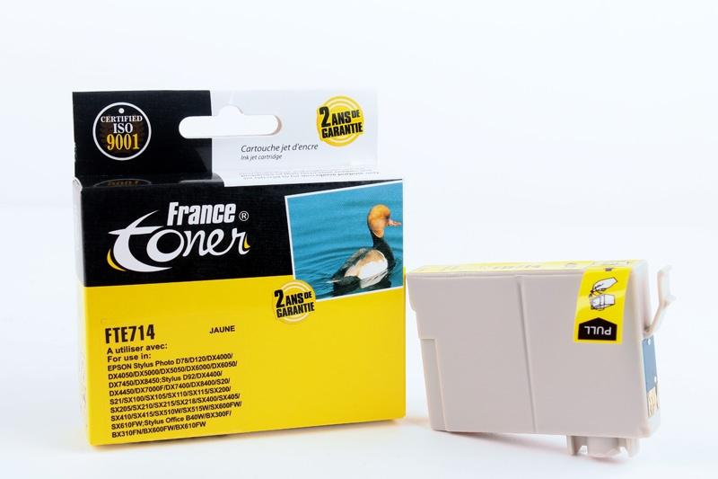 cartouche encre epson stylus dx5050 cartouches encre pour imprimante epson francetoner. Black Bedroom Furniture Sets. Home Design Ideas