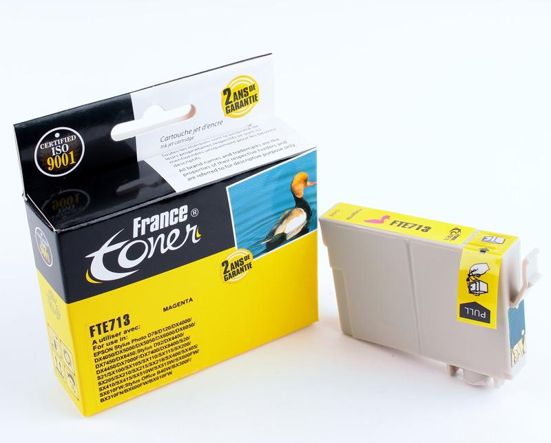 cartouche encre epson stylus dx6050 cartouches encre pour imprimante epson francetoner. Black Bedroom Furniture Sets. Home Design Ideas