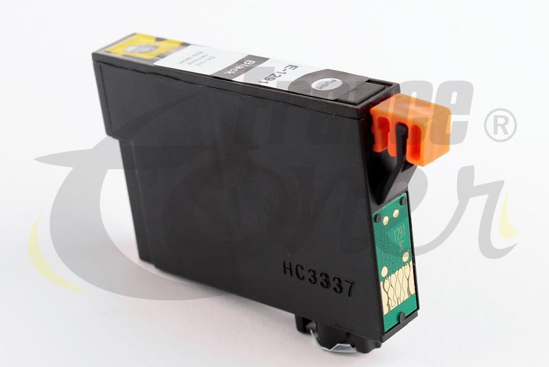 Cartouche encre epson stylus office bx305fw plus cartouches encre pour imprimante epson - Epson stylus office bx305fw plus ...