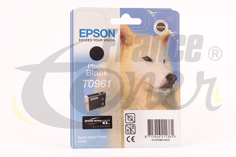 cartouche encre epson stylus r2880 cartouches encre pour. Black Bedroom Furniture Sets. Home Design Ideas